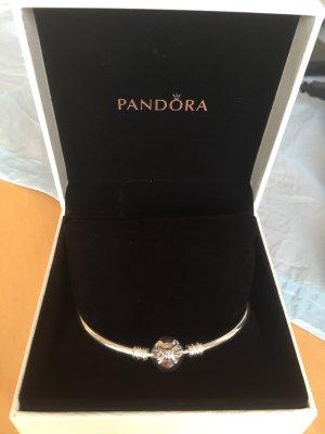 Sehr schöner, neuer Armreif von Pandora