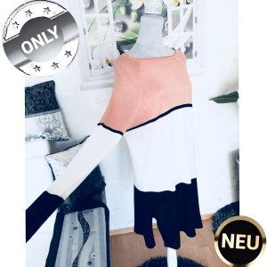 Sehr schöner & neuer - ONLY - Pullover Gr .M