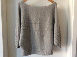 Sehr schöner Pullover