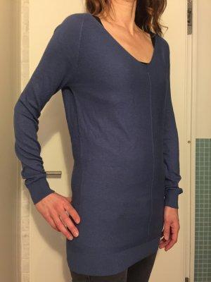 Sehr schöner Pullover von bzr (Bruuns Bazaar)