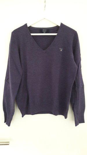 Sehr schöner Pullover von GANT