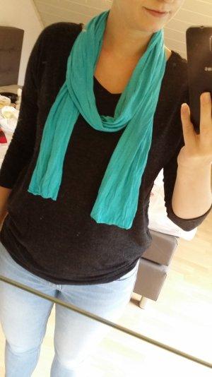 Sehr schöner  Schal!