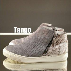 Sehr schöner Sneaker der Marke TANGO in der Größe 38