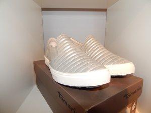 sehr schöner Tamaris Schuh NEU!!!!