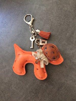 Sehr schöner Taschen- und Schlüsselanhänger