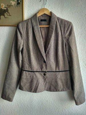 sehr schöner und klassischer vero moda-blazer