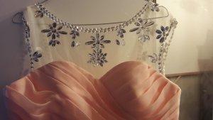 Sehr schönes Abendkleid