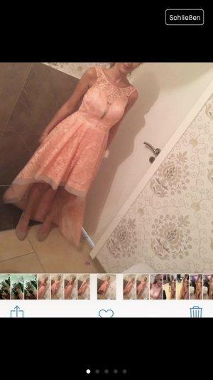 Sehr schönes Abendkleid von sera Bella