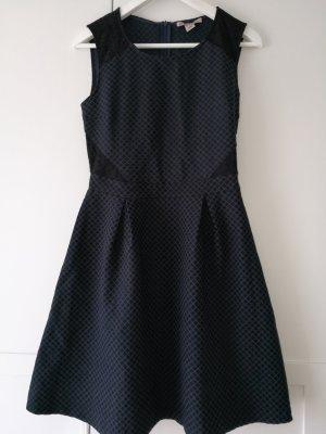 Anna Field Dress dark blue