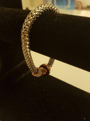 sehr schönes armband
