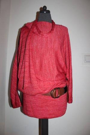 sehr schönes ,außergewöhnliches Kleid ! Asymmetrischer Schnitt !
