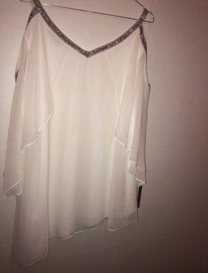 Sehr schönes Blusen/Kleid