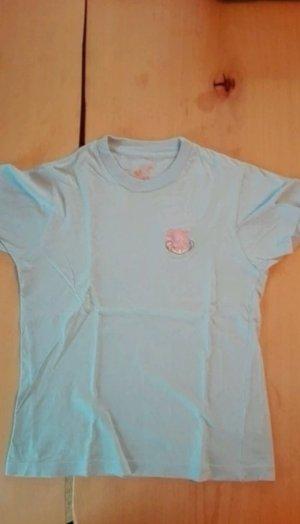Sehr schönes burton T-Shirt