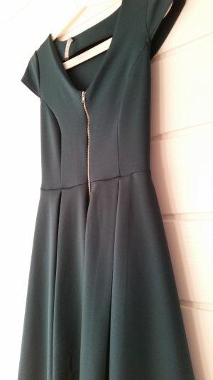 sehr schönes elegantes Kleid
