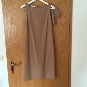 Sehr schönes Etui-Kleid von Kookai