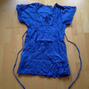 Sehr schönes gerne getragenes Kleid