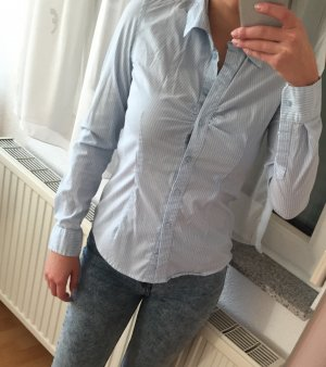 Sehr schönes Gestreiftes Hemd