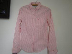 Sehr schönes Hemd von Abercrombie & Fitch