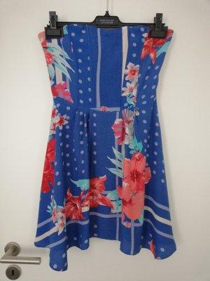 Sehr schönes Kleid der Marke Loiza