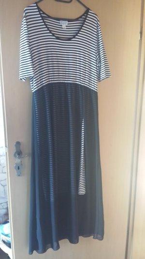 Sehr schönes Kleid für die letzten warmen Tage
