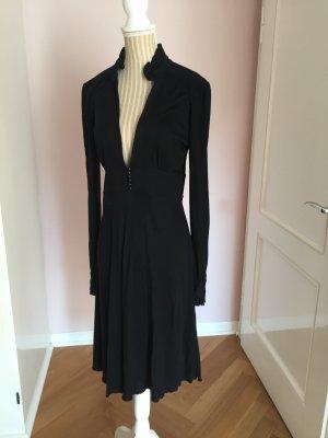 Sehr schönes Kleid, Gr.36-38