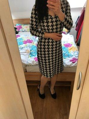 Sehr schönes Kleid, Gr.40
