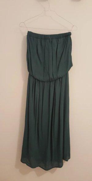 Sehr schönes Kleid von Benetton, Größe 36