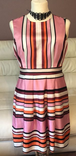 Sehr schönes kleid von der Marke Koton.