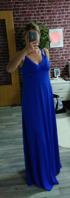sehr schönes Kleid von Miss Sixty