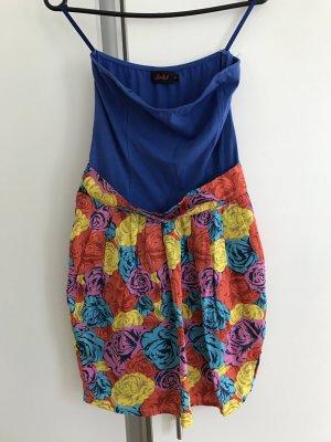 Sehr schönes Kleid von Motel