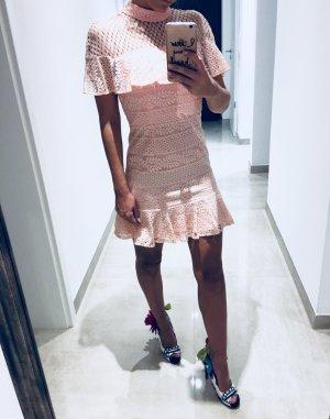 sehr schönes Kleid von NaKd