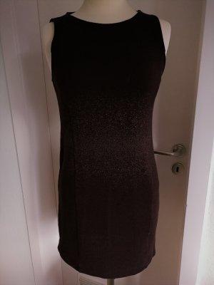 Sehr schönes Kleid von Patrizia Pepe