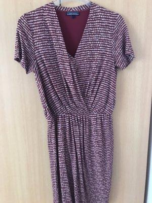 Sehr schönes Kleid von Tommy Hilfiger