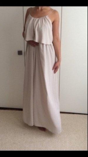 Sehr schönes langes Kleid