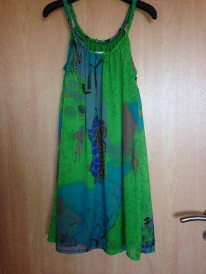 Sehr schönes leichtes Kleid von only