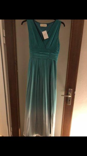 Sehr schönes Maxi Kleid