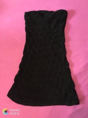 Sehr schönes Mini Kleid