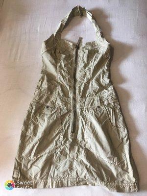 Sehr schönes Mini Kleid von freesoul