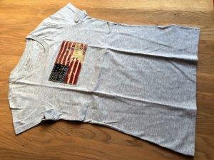 sehr schönes Ralph Lauren Shirt--letzte Reduzierung