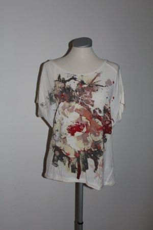 sehr schönes Shirt Gr. S