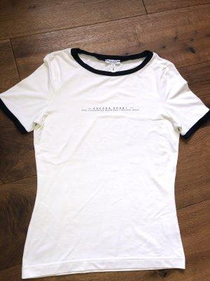 Sehr schönes Shirt -Sonderpreis