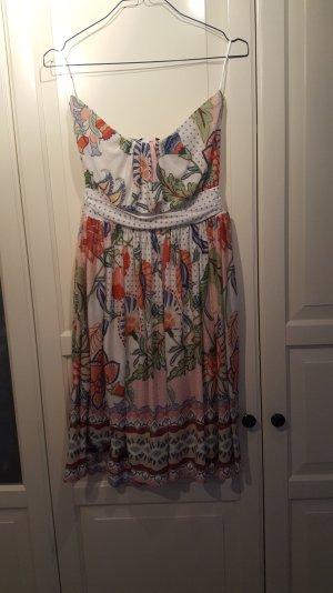 sehr schönes Sommerkleid