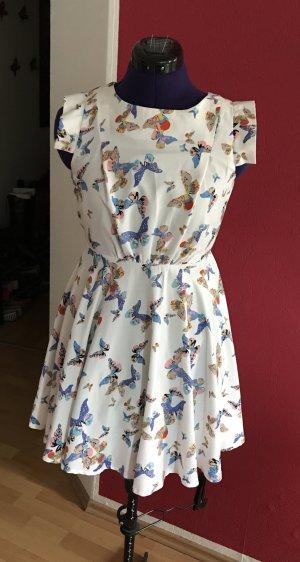 Sehr schönes Sommerkleid von Yumi