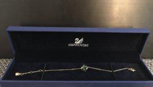 Sehr schönes Swarovski Armband