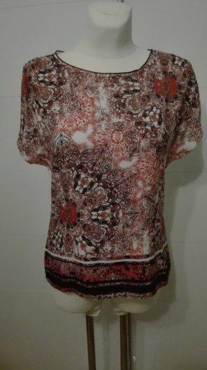 Sehr schönes T-Shirt Gr. 38 von S.Oliver Black Label