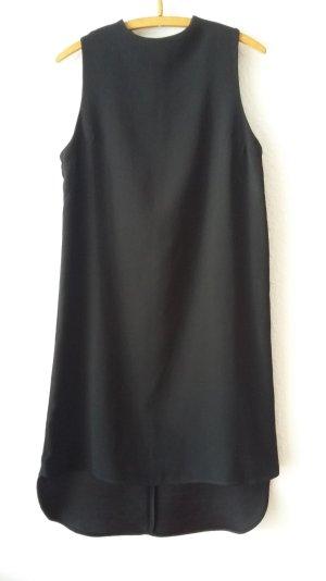 sehr schönes Topshop Blusenkleid