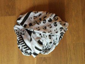 Sehr schönes Tuch von Zara (NEU) 29,90