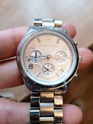 Sehr schönes Uhr von Michael Kors