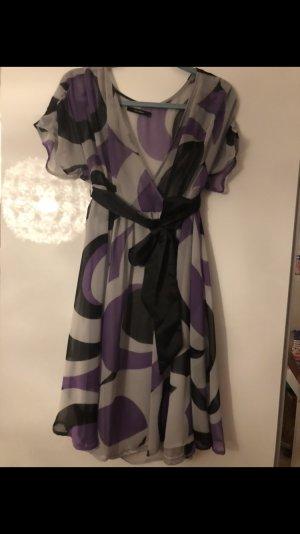 Sehr schönes Vero Moda Kleid