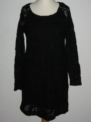 Sehr schönes Winterkleid von Summum XL